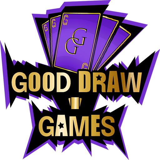 Good Draw Games